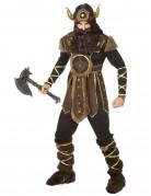 Vous aimerez aussi : Déguisement viking adulte homme