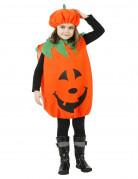 Vous aimerez aussi : Déguisement citrouille enfant Halloween