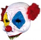 Vous aimerez aussi : Masque clown effrayant adulte