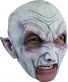 Vous aimerez aussi : Masque vampire adulte Halloween