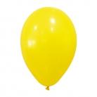 Vous aimerez aussi : 24 Ballons jaunes 25 cm