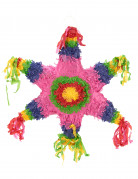 Piñata Etoile mexicaine 56 cm