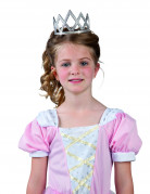 Vous aimerez aussi : Diadème à strass princesse enfant