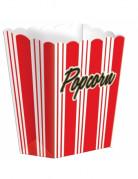 Vous aimerez aussi : 8 boîtes Pop Corn Hollywood