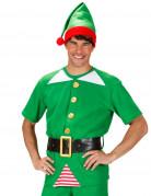 Vous aimerez aussi : Kit elfe adulte Noël
