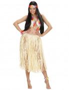 Vous aimerez aussi : Set Hawaï multicolore adulte