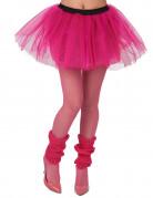 Vous aimerez aussi : Tutu rose fluo femme