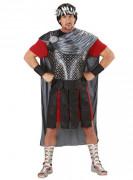 Déguisement empereur romain guerrier homme