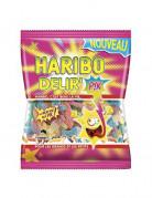 Vous aimerez aussi : Sachet Bonbons Delir' Haribo 120 g.