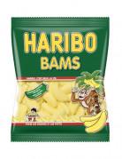 Vous aimerez aussi : Sachet Bonbons Banane Haribo 120 g