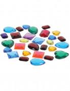 Vous aimerez aussi : Sachet de fausses pierres précieuses de couleurs différentes