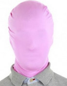 Masque Morphsuits™ Rose