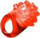 Vous aimerez aussi : 1 bague magique avec LED rouge
