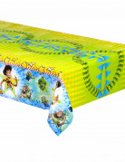 Nappe plastique Toy Story Star Power ™