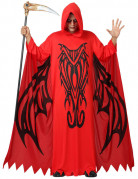 Vous aimerez aussi : Déguisement démon rouge homme Halloween