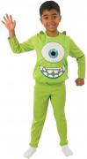 Déguisement luxe Bob Monsters University™ enfant