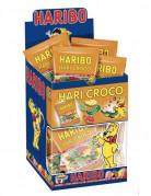 Mini sachetbonbons Haribo croco