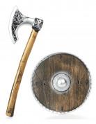 kit de viking enfant en plastique