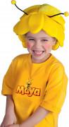 Coiffe Maya l'abeille™ enfant