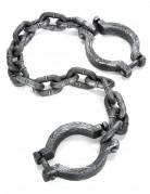 Vous aimerez aussi : Chaine de prisonnier 1m