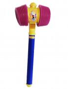 Vous aimerez aussi : Marteau clown 55 cm