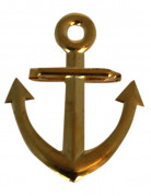 Vous aimerez aussi : Broche ancre de marin