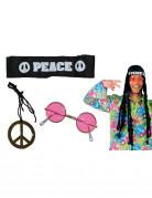 Set hippie