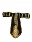 Ceinture égyptienne
