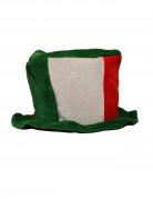 Vous aimerez aussi : Chapeau haut de forme Italie