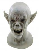 Masque créature adulte halloween