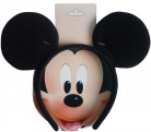 Serre-tête oreilles Mickey Mouse™ enfant