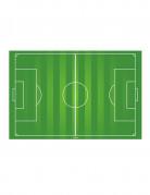 Vous aimerez aussi : Terrain de foot Azyme 20 x 30 cm