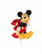 Vous aimerez aussi : Bougie chiffre 3 Mickey™