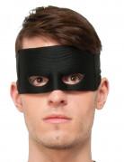 Masque Zorro™
