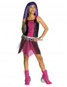 Vous aimerez aussi : Déguisement Spectra Vondergeist Monster High™ fille