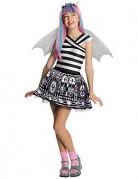 Vous aimerez aussi : Déguisement Rochelle Goyle Monster High™ fille