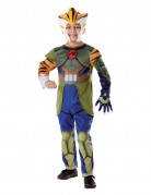 Vous aimerez aussi : Déguisement Tygra Thundercats™ garçon