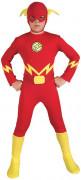 Déguisement Flash™ enfant
