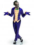 Vous aimerez aussi : Déguisement Joker™ Arkham City™ adulte