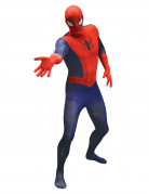 Vous aimerez aussi : Déguisement classique Spiderman™ adulte Morphsuits™
