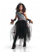 Déguisement Miss Gothic fille