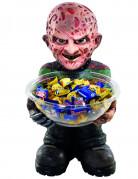 Pot à bonbons Freddy Krueger™
