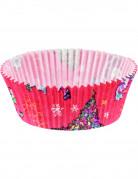 Vous aimerez aussi : 20 Moules à cupcake Noël