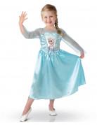 Déguisement Elsa Frozen™ fille