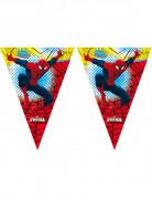 Guirlande en plastique Ultimate Spiderman™