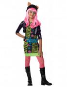 Déguisement luxe Howleen Wolf Monster High™ fille