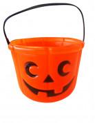 Vous aimerez aussi : Seau citrouille Halloween