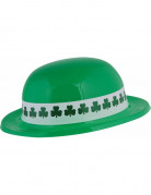 Vous aimerez aussi : Chapeau melon Saint Patrick