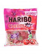 Vous aimerez aussi : Sachet Bonbons Cherry pik Haribo