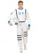 Déguisement astronaute de l'espace homme